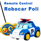 Poli the Robocar RC